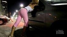НЕВЕРОЯТНИ ИСТОРИИ! Проститутка разказа за най-странните и необичайни клиенти
