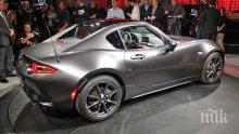 Рекорд на пазара на нови коли в Европа! Кои купуват най-много и каква марка?