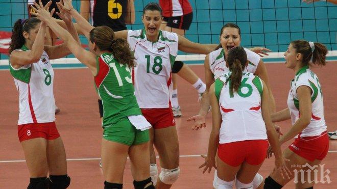 ПИК TV: Иван Сеферинов: Олимпиадата в Токио е основната цел на националния отбор по волейбол