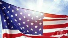 Американски служител в неправителствена организация е бил отвлечен в Нигер