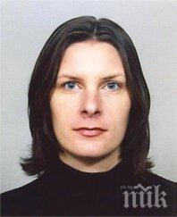 """Колеги събраха пари за погребението на Ради Малякова, известна с песничката """"Кой нарисува тази дъга"""" (ВИДЕО)"""
