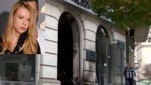 """ЕКСКЛУЗИВНО И САМО В ПИК! Собственичката на """"Агресия"""" избухна след палежа! Мая Антова: Ще продължим да се борим! (СНИМКИ)"""