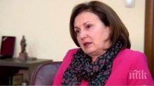 ПЪРВО В ПИК TV! Бъчварова проговори за скандалния концерт на Слави