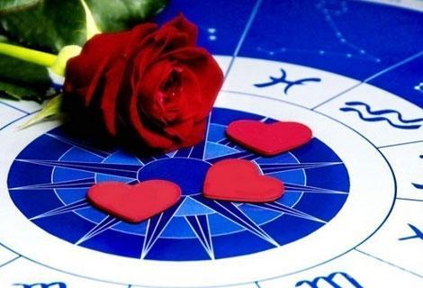 710b063c69a Пълен любовен хороскоп за Ноември - Информационна агенция ПИК