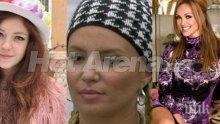 ИЗРИГВАНЕ! Евгени Минчев: Моделката Глория е текстилно изнасилена, Ирина Тенчева вдъхновение за начинаещи дизайнери....