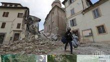 ЕКСКЛУЗИВНО! Топсеизмологът Емил Ботев пред ПИК: В Италия има голямо напрежение, тектонските плочи тепърва ще се местят!