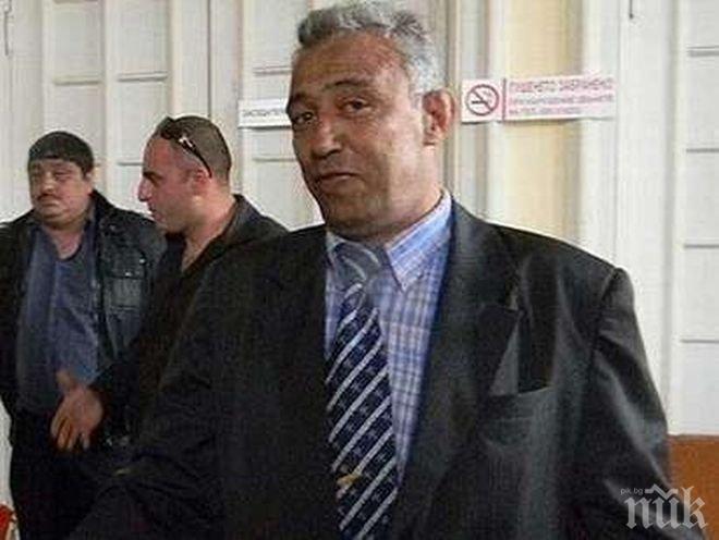 БРУТАЛНО! Синът на ромски лидер блудства с 14-годишни в Бургас!