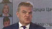 ЕКСКЛУЗИВНО В ПИК TV! Румен Петков след поражението: Изборите бяха отвратителни