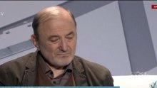 """Психиатър: Хората гласуват, за да избегнат съдбата на """"съкратен гражданин"""""""