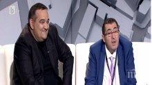 Митьо Пищова оспори резултатите от изборите