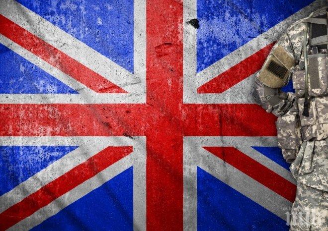 Великобритания преразглежда ограничителните мерки срещу индийските студенти