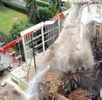пик години късно градският съд гледа делото сградата убиец алабин