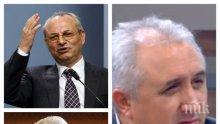 ЕКСКЛУЗИВНО! Доган или Местан - кой надви на изборите? Бивш министър на ДПС хвърли светлина за горещата интрига