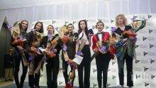 Илиана Раева през сълзи: Момичета, вие постигнахте мечтата си и докоснахте сърцата на хората!
