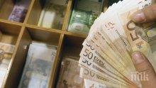 Борисов се похвали във Фейсбук: Икономиката у нас отива на добре, БВП расте (ГРАФИКА)