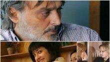 РАЗТЪРСВАЩА ИСТОРИЯ! Мануела от катастрофата с Максим Стависки 9 години след ада - момичето говори само с очи