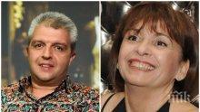 САМО В ПИК! Миглена Ангелова развали годежа! Всичко било за пред камерите (СНИМКИ)