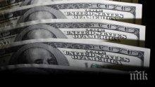 Удар! Заловиха 30 млн. фалшиви долари в Перу