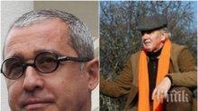 УДАР ПОД КРЪСТА! Йордан Цонев разби Местан: Най-много се лъже след лов и преди избори, а той е добър ловец!