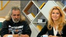 Ернестина Шинова и Андрей Слабаков: Повече никога няма да ни видите на барикадите, критикуваме си вкъщи