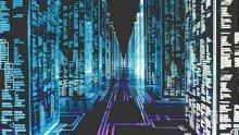 Откриват първият в света университет по кибер сигурност