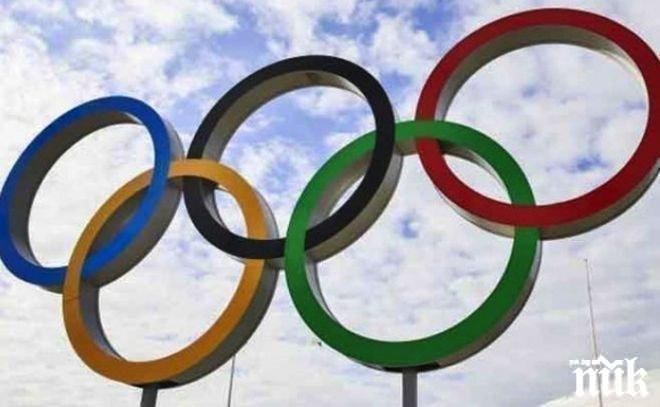 Голям скандал! МОК отне 2 олимпийски титли на топ спортист