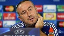 Мъри Стоилов: Едва ли друг отбор в Казахстан ще повтори успехите на Астана