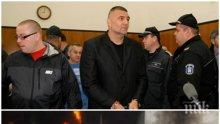 Райфъла на топло, палежите на коли в Пловдив не спират