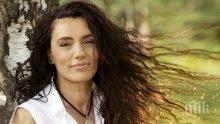 Биляна Савова: Преборих множествената склероза с аюрведа и като започнах живота си на чисто