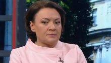 Ивелина Василева: Аз съм министър на ГЕРБ, нямам място в служебно правителство