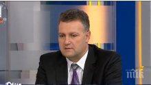 """Бившият шеф на АЕЦ """"Козлодуй"""" Валентин Николов разкри: Три чужди компании имат интерес към """"Белене""""! Руските заводи работят на три смени, за да завършат реактора"""