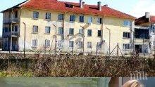 ТВЪРДО! МОН няма да закрива интерната с проституиращите ученички в Драгоданово