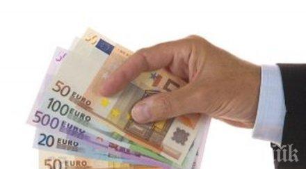 меркантилни германците предпочитат заплатата свободното време