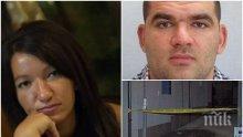 """ШОК! Килър от престъпната банда """"Монопола"""" екзекутирал общинарката Татяна Стоянова?!"""