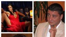 БИЗНЕСДАМИ! Любовницата и вдовицата на Косьо Самоковеца умножават милионите на убития бос! Цеци Красимирова дава бижута под наем, Ангелинка си върна имоти с дело в Страсбург