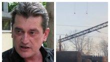 ИЗВЪНРЕДНО! Главен комисар Николай Николов: Жертвите от взрива в Хитрино са вече 7