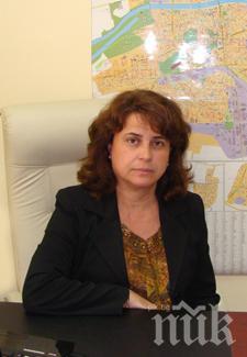Шок в Пловдив! 10 учители и общинари остават без заплати през януари