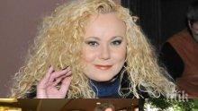 Наталия Симеонова емигрира в Америка! Бившият й мъж Денис Ризов я изтегля заедно с дъщеря им