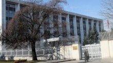 ПИК TV: В посолството на Русия бе отворена Книга за съболезнования</p><p>