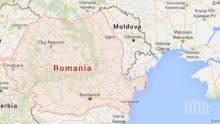 Лидерът на либералите е новият председател на румънския сенат