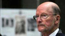 Симеон Сакскобургготски призова: Да не правим медийна сензация от Хитрино