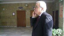 Бивш кмет на Дупница е осъден за престъпление по служба