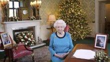 ЗВЕРСКИ ГАФ! БиБиСи обяви Кралица Елизабет за мъртва, от Бъкингамския дворец веднага опровергаха