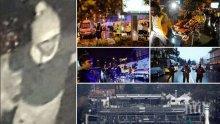 ЕКСКЛУЗИВНО! Експерт посочи кой не си е гледал работата в Истанбул, за да се стигне до кървавия атентат