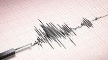 Земетресение 6,2 край Индонезия напомня за трагедия от 2004