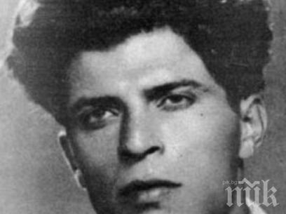 Пеньо Пенев се прострелял заради ученичка