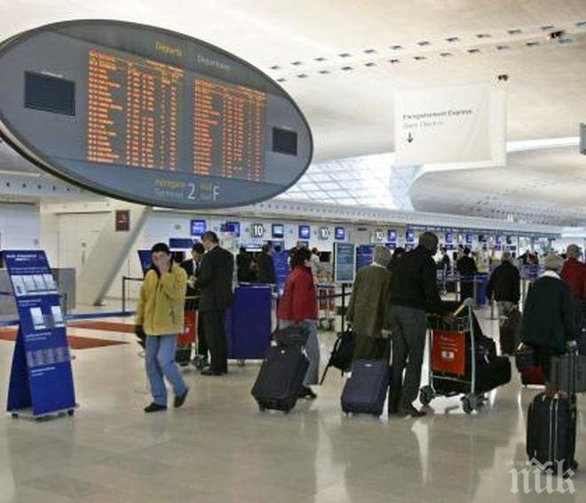 Резултат с изображение за летище варна