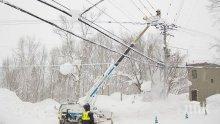 ИЗВЪНРЕДНО! България искала спешно ток от Румъния в неделя вечерта, от Букурещ отказали