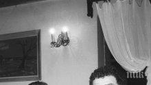 """ПЪРВО В ПИК! """"КЪРВАВО"""" ПИСМО НА НЕДЯЛКО ЙОРДАНОВ ЗА СКАНДАЛА СЪС СТЕФАН ЦАНЕВ: Защо са гадостите по адрес на моя приятел..."""