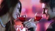 6-те глупави неща, които жената прави, за да впечатли мъжа